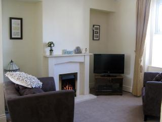 Bank house luxury holiday cottage Ingleton - Yorkshire Dales National Park vacation rentals