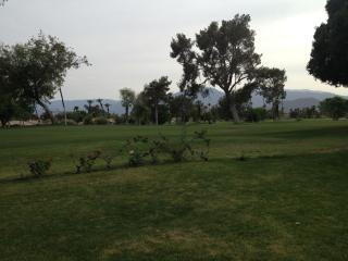 Golf Course Relaxing Retreat California Desert - Coachella vacation rentals