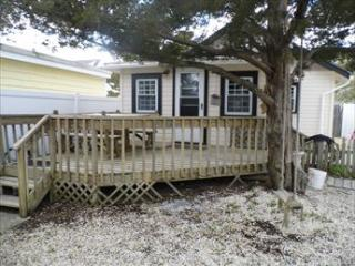 Buscemi 121977 - Ship Bottom vacation rentals