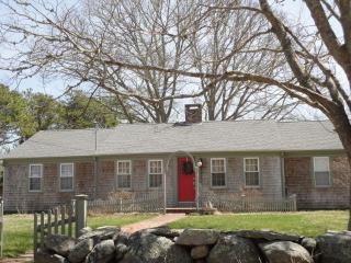 22 Clark Road 126168 - Eastham vacation rentals