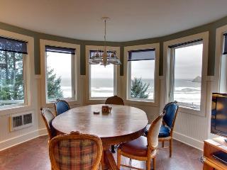 Berni's Ocean View Castle - an Oceanside Legend - Oceanside vacation rentals
