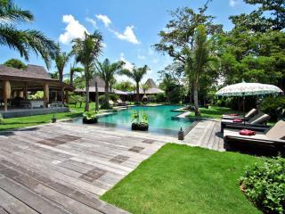 Villa #3495 - Umalas vacation rentals