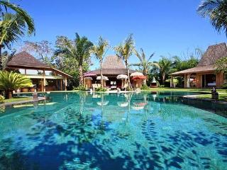 Seminyak Villa 3496 - 3 Beds - Bali - Umalas vacation rentals