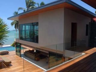 Villa #4386 - Bophut vacation rentals