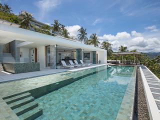 Villa #4431 - Nathon vacation rentals