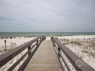 Sunset Cottages 4C-2Br/2Ba  Summer's coming!  Book your vacation with us! - Fort Walton Beach vacation rentals