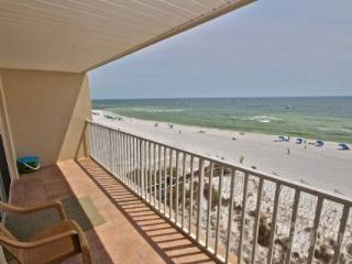 The Palms-Okaloosa Island #503  For fun in the sun, book with us! - Destin vacation rentals