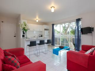 Bondi Road, Bondi Beach - Bondi vacation rentals