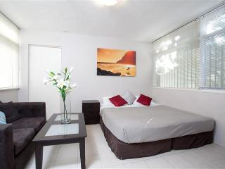 Margaret Street, Newtown - Toowoomba vacation rentals