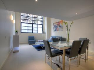 Wentworth Park Road, Pyrmont - Sydney vacation rentals