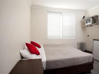 Crown Street, Surry Hills - Sydney vacation rentals