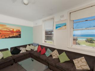 Beach View Campbell Parade, Bondi Beach - Bondi vacation rentals