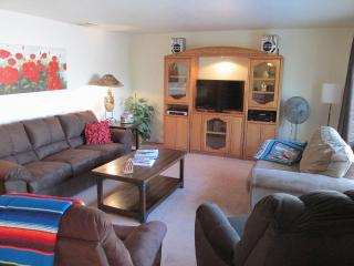 Tucson Estates 55+ Daily/Weekly/Monthly - Southern Arizona vacation rentals