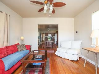 Walking Distance to Street Car and City Park - New Orleans vacation rentals