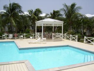 Beach Bungalow - Saint Croix vacation rentals