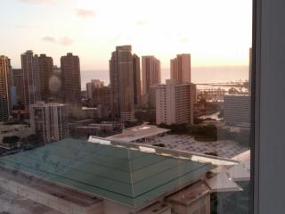 World famous Waikiki beach! AlaMoana hotel 2block - Oahu vacation rentals