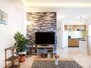 Apartment Carol 5 - Cavtat vacation rentals