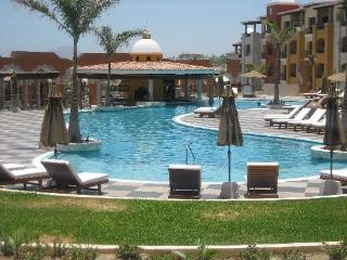 Hacienda Encantada Resort & Spa - Cabo San Lucas - Santa Rosalia vacation rentals