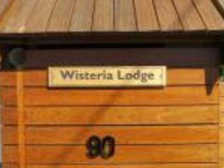 Wisteria Lodge BnB-Holiday Unit on Tamar River - Beauty Point vacation rentals