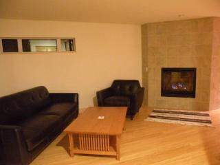 Colorado Mountain Townhouse  Monthly Rental - Frisco vacation rentals