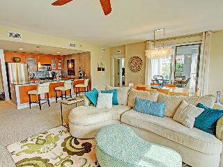 Bahia 4302- AVAIL 7/2-7/8**2BR/2BA-SanDestin Golf and Beach Resort! Book Online! - Miramar Beach vacation rentals