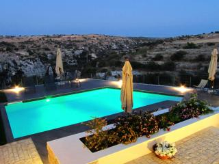 Villa al Castello - Modica vacation rentals