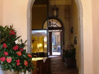 Palazzo Torriani B&B - Forli vacation rentals