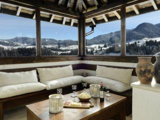 Vacation Rental in Smolyan