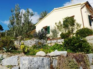 Vacation Rentals at Casa Giani on Elba Island - Marciana Marina vacation rentals