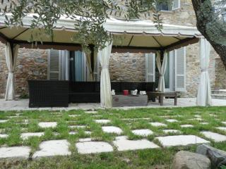 The Old Mill - Empoli vacation rentals
