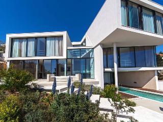 Dream Villa Residences - Primosten vacation rentals