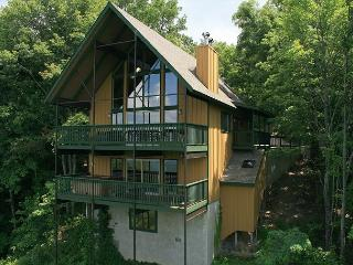 819 Windrush - Gatlinburg vacation rentals