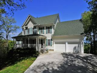 2429 Cardinal Ridge - Gatlinburg vacation rentals