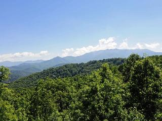 940 Points of View - Gatlinburg vacation rentals