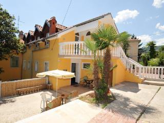 App Miyo - Opatija vacation rentals
