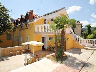App Opatija - Opatija vacation rentals