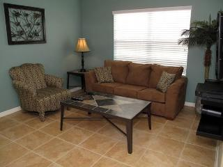 2 Bedroom 2 Bathroom Condo in Kissmmee. 2787OD - Orlando vacation rentals