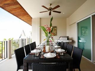 Villa067 - Layan Beach vacation rentals