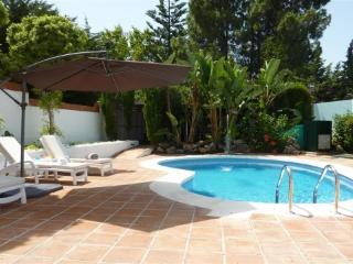 Villa Pepa Rio Verde - Marbella vacation rentals
