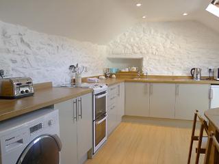 Holiday Cottage - 28b High Street, St Davids - Saint Davids vacation rentals