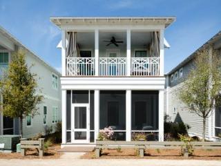 29 Wisteria Way - Seagrove Beach vacation rentals