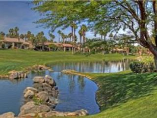 VY577 - Palm Valley CC - Image 1 - Palm Desert - rentals