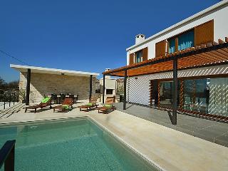 4 bedroom Villa Bianca provides all luxury you can imagine - Sveti Petar u Sumi vacation rentals