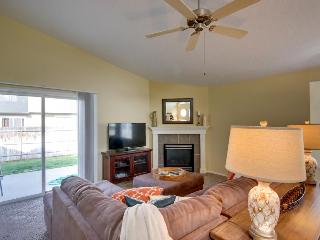 Boise Family Getaway - Boise vacation rentals