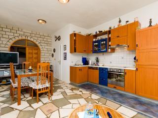 House Mladen - 44771-K1 - Cove Donja Krusica (Donje selo) vacation rentals