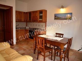 Casa Pratolina B - Cardedu vacation rentals