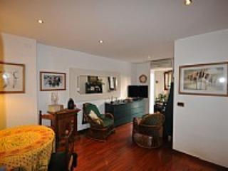 Appartamento Gemina - Lazio vacation rentals