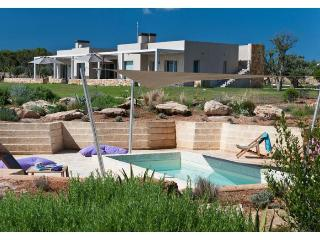 Casa Parcello - Sicily vacation rentals