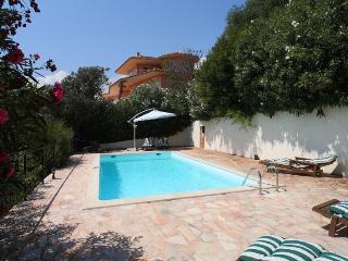Yvonne - Porto-Vecchio vacation rentals