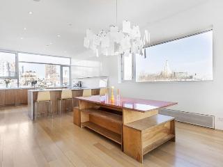 Boerum Terrace - New York City vacation rentals
